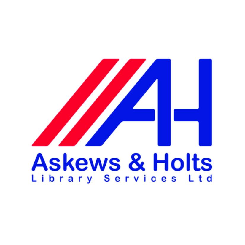Askews and Holt