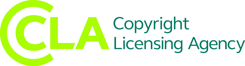 Copyright Licensing Agency