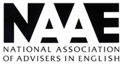 National Association of Advisers in English